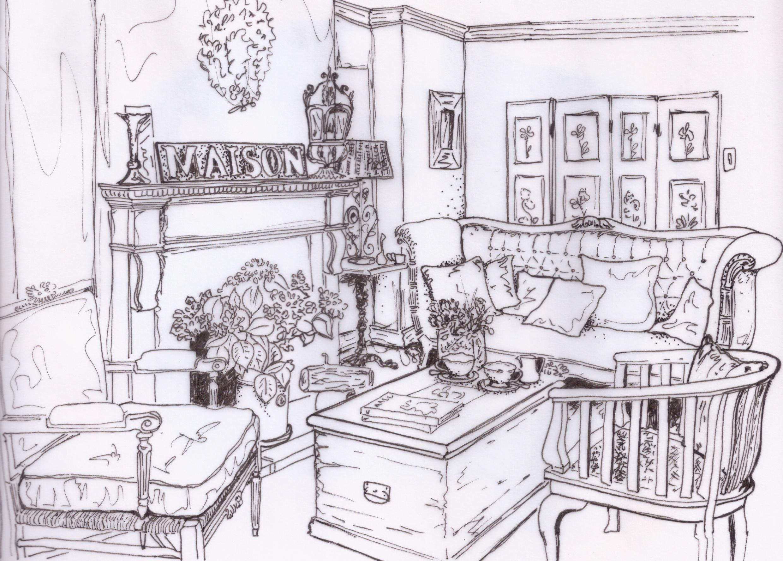 Consulente professionista nell 39 arredamento della tua casa for Arredamento della casa