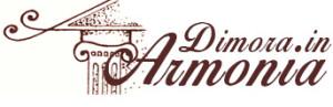 Dimora in Armonia