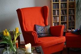 chair-270980__180