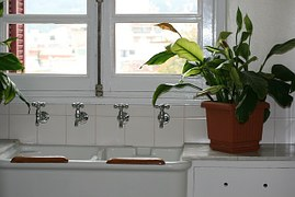 kitchen-sink-212854__180